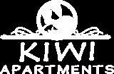 Kiwi Apartments- Official Website